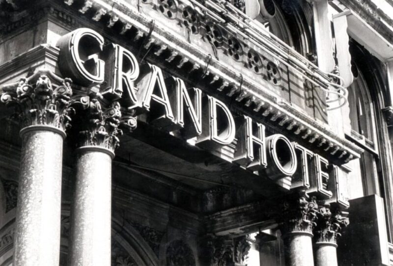 The Grand Hotel_Past images-1