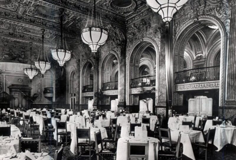 The Grand Hotel_Past images-2