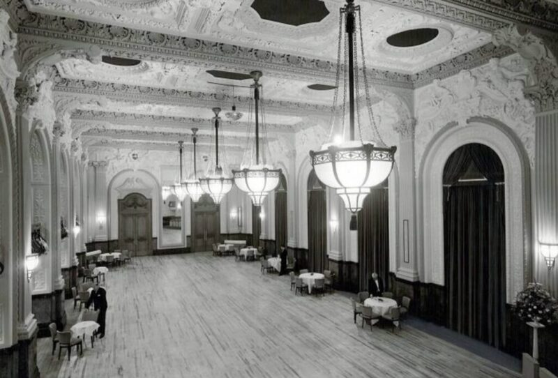 The Grand Hotel_Past images-3