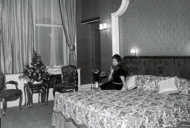 The Grand Hotel_Past images-4