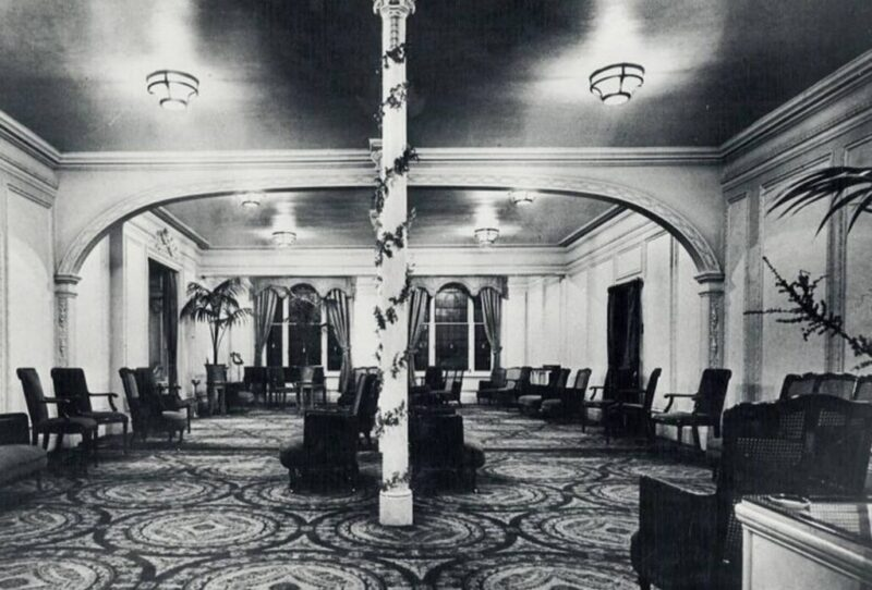 The Grand Hotel_Past images-5