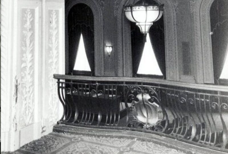 The Grand Hotel_Past images-6
